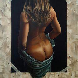 Unframed-80x55cm.-oil-on-canvas-2019